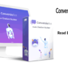 Conversiobot review- Unbiased Review from a real user