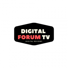 digital forum tv