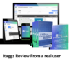 Itaggz review – Review from real user